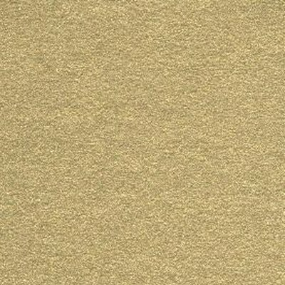 Pearl Card A4 - Gold (Frosted Matt Gold) - 320gsm