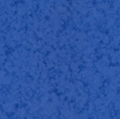 Card A4 - Blue (Bright Blue) Mottled - 280gsm
