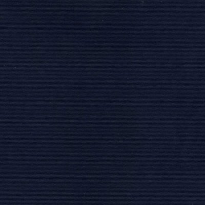 Card A4 - Blue (Navy) ~ 320gsm - SLIGHT SECONDS