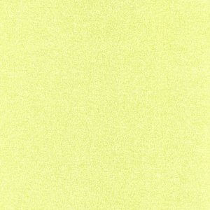 Pearl Card A4 - Pale Yellow - 250gsm