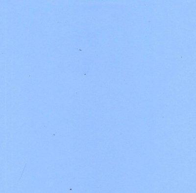 ADOR's Hot Rods  A4%20powder%20blue%20card