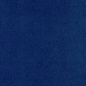 Card A4 - Blue (French Navy) ~ 320gsm