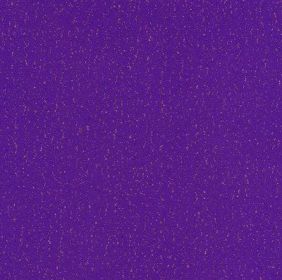Glitter Card A4 (Smooth) - Purple - 280gsm