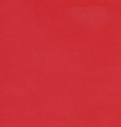 Pearlised Paper A4 - Red (Rioja)