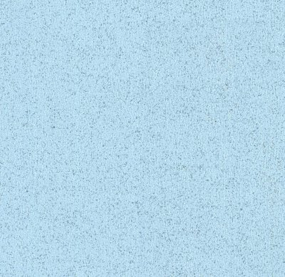 Pearl Glitter Card A4 - French Blue - 280gsm