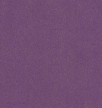 Pearl Glitter Card A4 - Violet - 280gsm