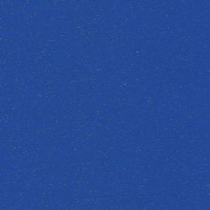 Glitter Card A4 (Smooth) - Royal Blue