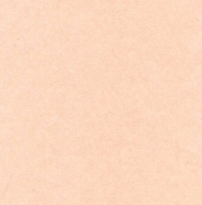 Pearlised Paper A4 - Pink (Baby Pink)
