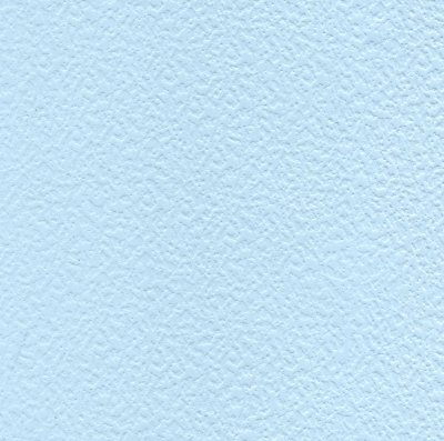 Card A4 - Blue - Embossed - 300gsm