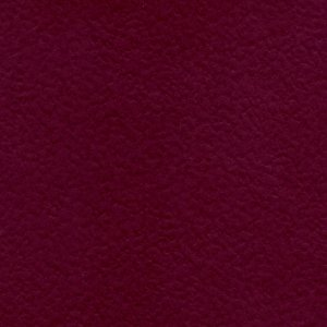 Card A4 - Burgundy (Hammered) - 270gsm