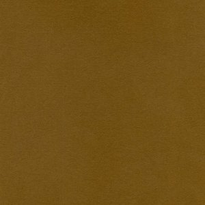 Card A4 - Brown (Coffee Brown) - 300gsm