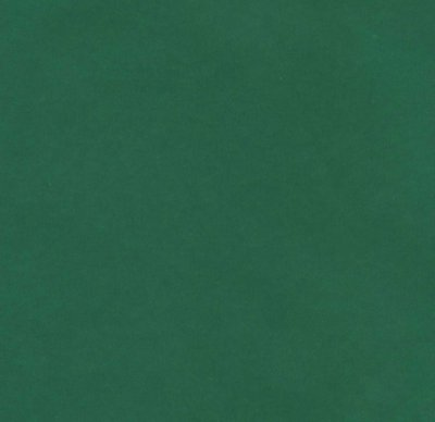 Pearlised Paper A4 - Green (Evergreen)