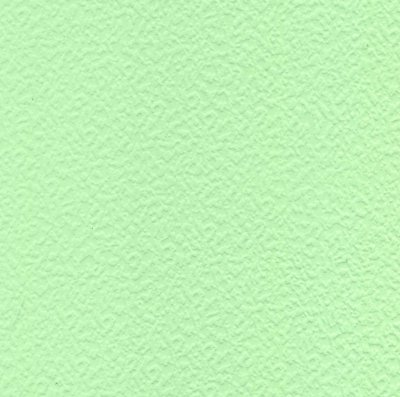 Card A4 - Green - Embossed - 300gsm