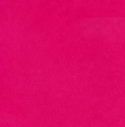 Pearlised Paper A4 - Red (Hot Raspberry)
